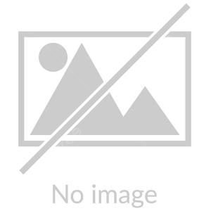 هفتم صفر ولادت امام موسی کاظم (علیه السلام) یا شهادت امام حسن مجتبی (علیه السلام)